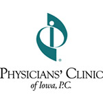 revival-theatre-company-performing-arts-cedr-rapids-iowa-support-physicians-clinic