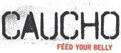 Revival-Theatre-Company-Cedar-Rapids-Iowa-plan-visit-food-caucho