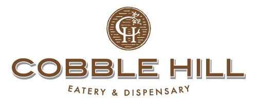 Revival-Theatre-Company-Cedar-Rapids-Iowa-plan-visit-food-cobblehill