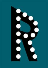 RevivalTheatreCompany-we-know-musicals
