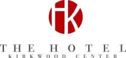 revival-theatre-company-plan-your-visit-places-to-stay-kirkwood-hotel