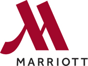 revival-theatre-company-plan-your-visit-places-to-stay-marriot