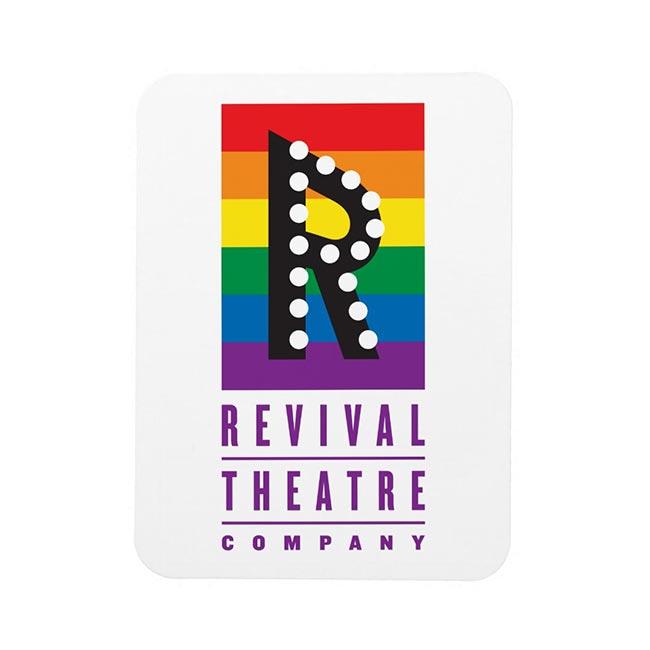revival-theatre-company-shop-rtc-1