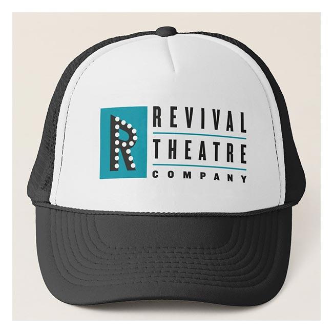 revival-theatre-company-shop-rtc-5